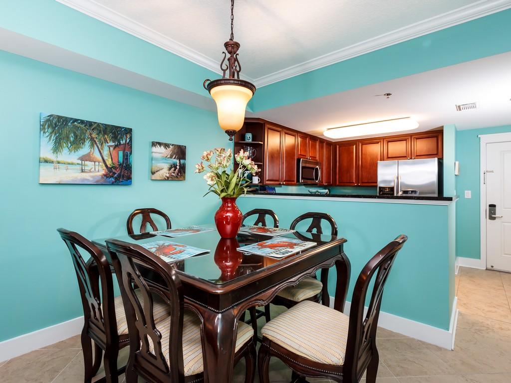 Waterscape A630 Condo rental in Waterscape Condo Rentals in Fort Walton Beach Florida - #19