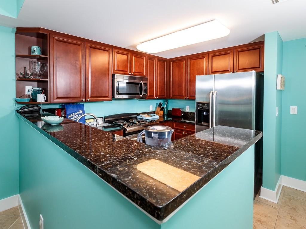 Waterscape A630 Condo rental in Waterscape Condo Rentals in Fort Walton Beach Florida - #21