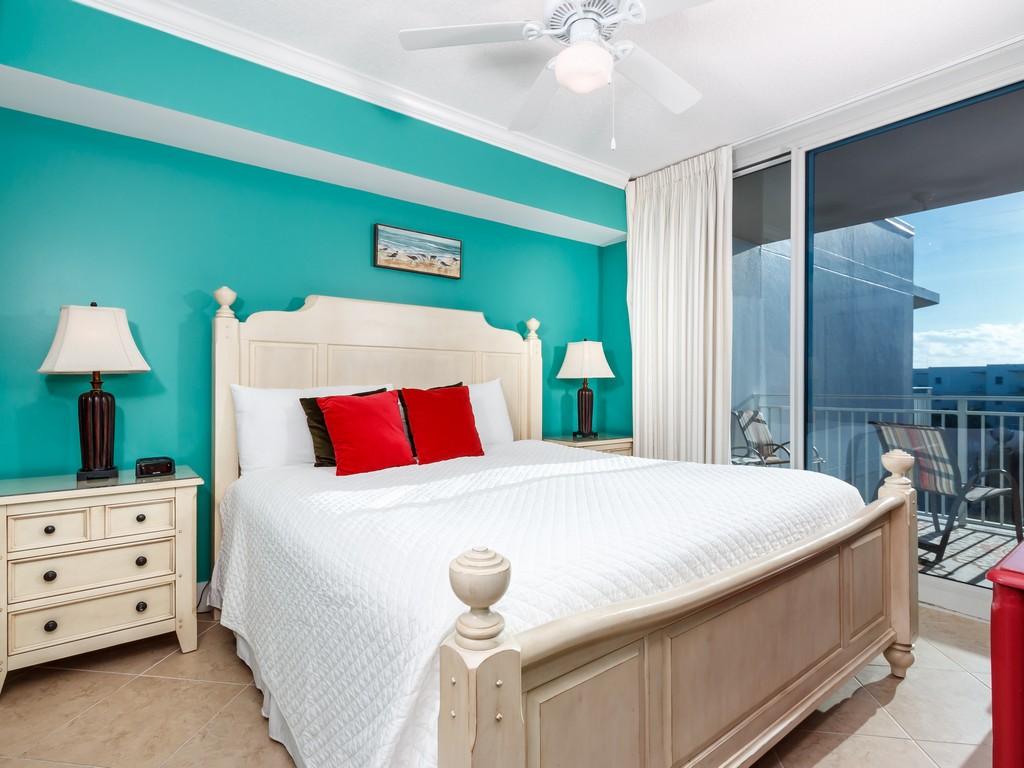 Waterscape A630 Condo rental in Waterscape Condo Rentals in Fort Walton Beach Florida - #25