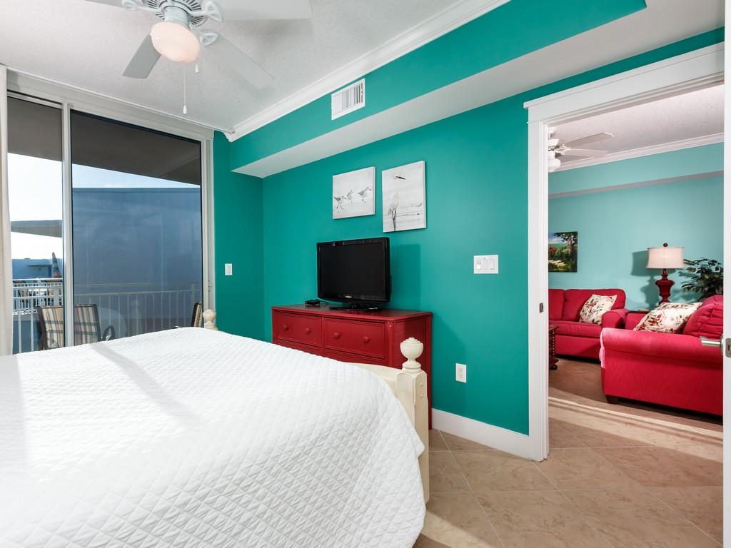 Waterscape A630 Condo rental in Waterscape Condo Rentals in Fort Walton Beach Florida - #27