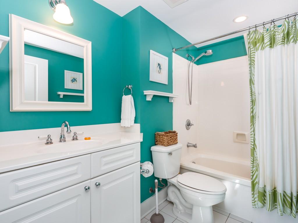 Waterscape A630 Condo rental in Waterscape Condo Rentals in Fort Walton Beach Florida - #29