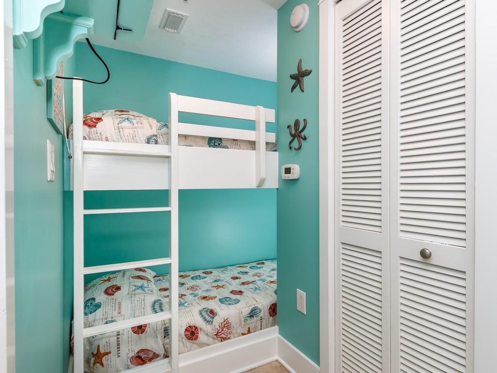 Waterscape A630 Condo rental in Waterscape Condo Rentals in Fort Walton Beach Florida - #31