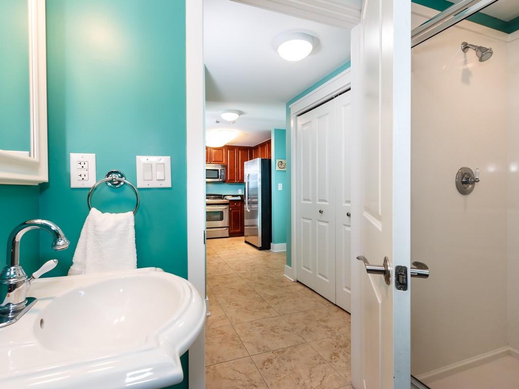 Waterscape A630 Condo rental in Waterscape Condo Rentals in Fort Walton Beach Florida - #35