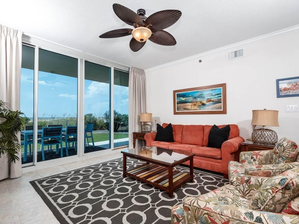 Waterscape B101 Condo rental in Waterscape Condo Rentals in Fort Walton Beach Florida - #1