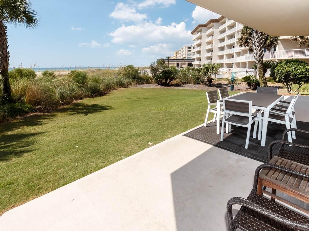 Waterscape B101 Condo rental in Waterscape Condo Rentals in Fort Walton Beach Florida - #9