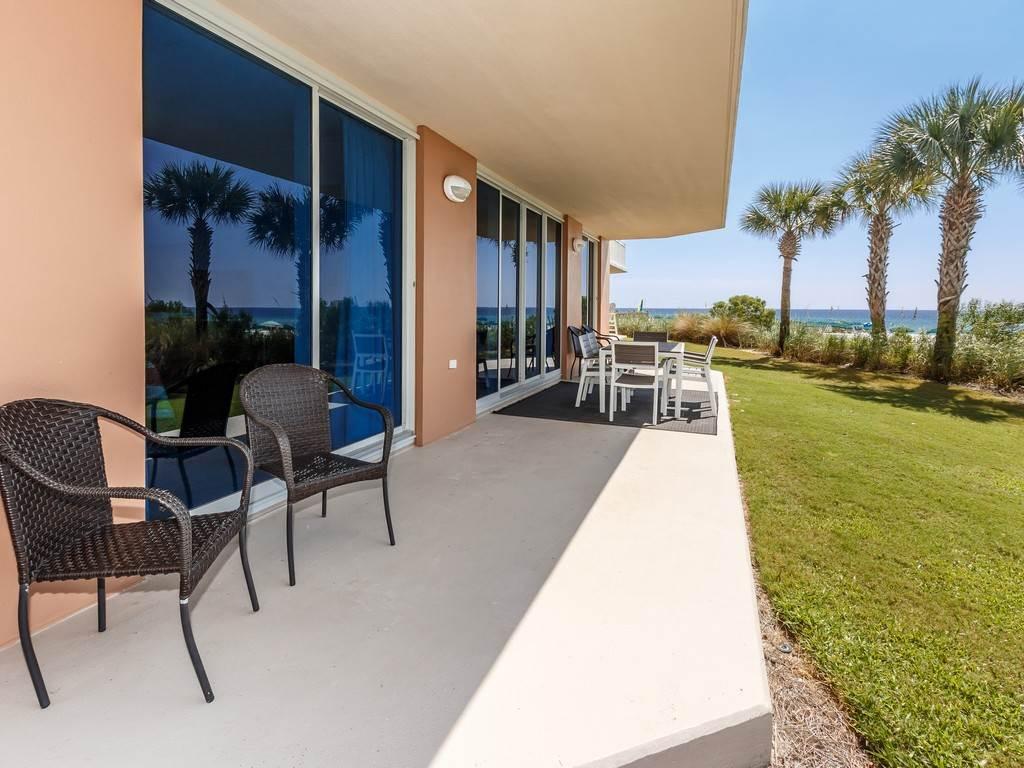 Waterscape B101 Condo rental in Waterscape Condo Rentals in Fort Walton Beach Florida - #11