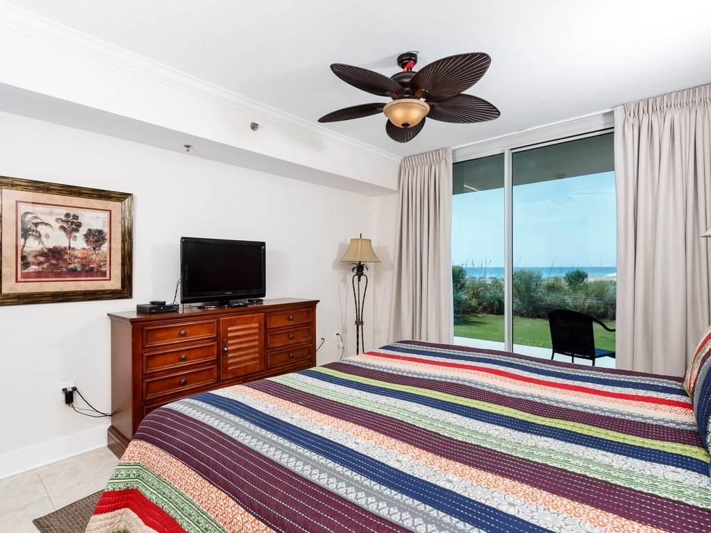 Waterscape B101 Condo rental in Waterscape Condo Rentals in Fort Walton Beach Florida - #27