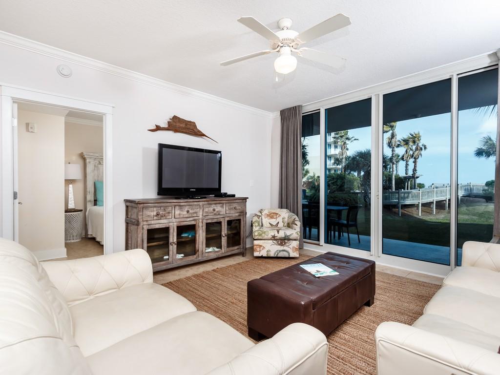 Waterscape B102 Condo rental in Waterscape Condo Rentals in Fort Walton Beach Florida - #3