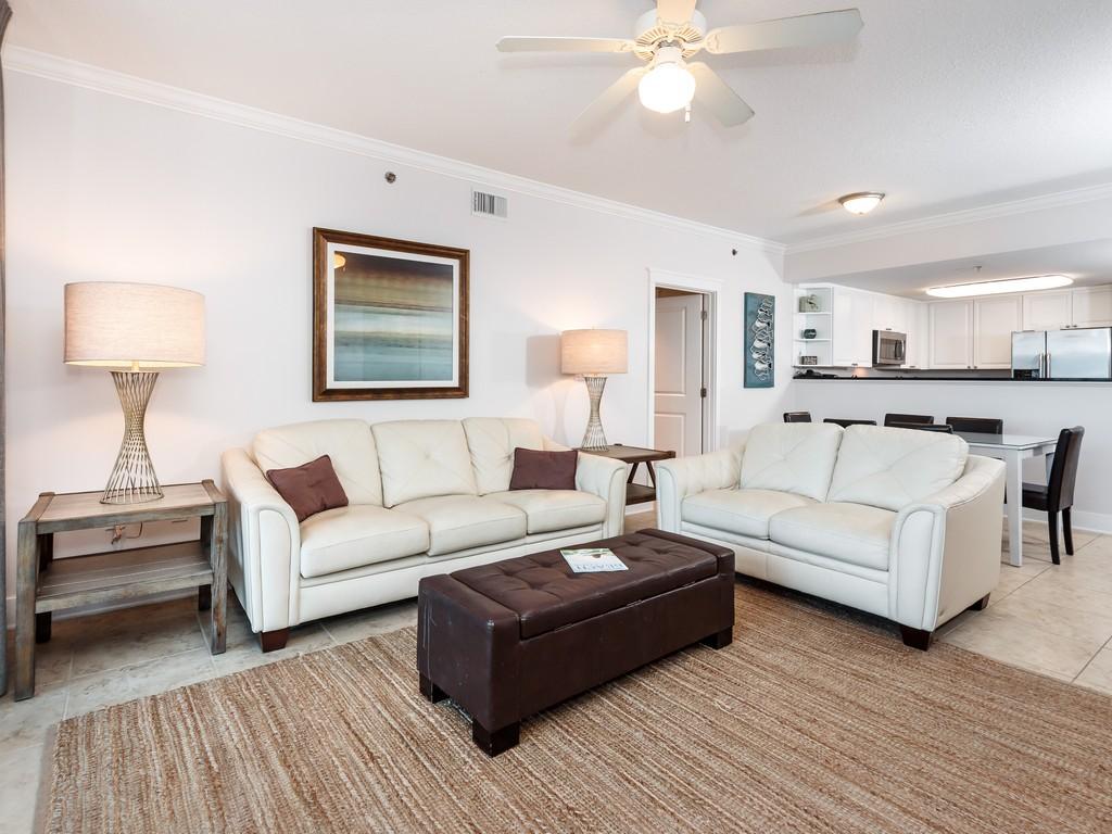Waterscape B102 Condo rental in Waterscape Condo Rentals in Fort Walton Beach Florida - #5