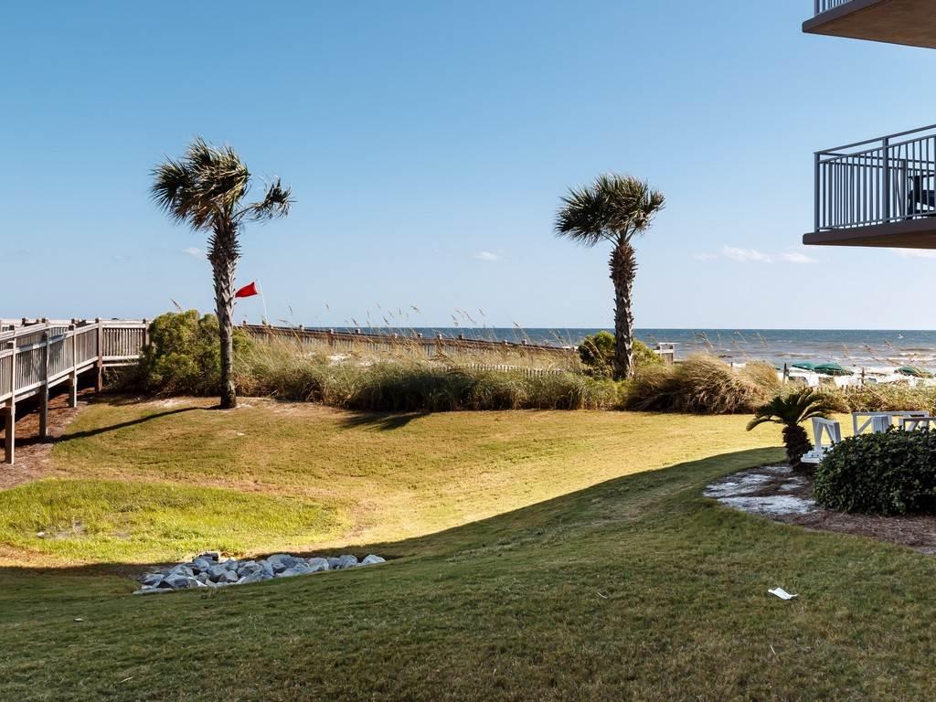 Waterscape B102 Condo rental in Waterscape Condo Rentals in Fort Walton Beach Florida - #13