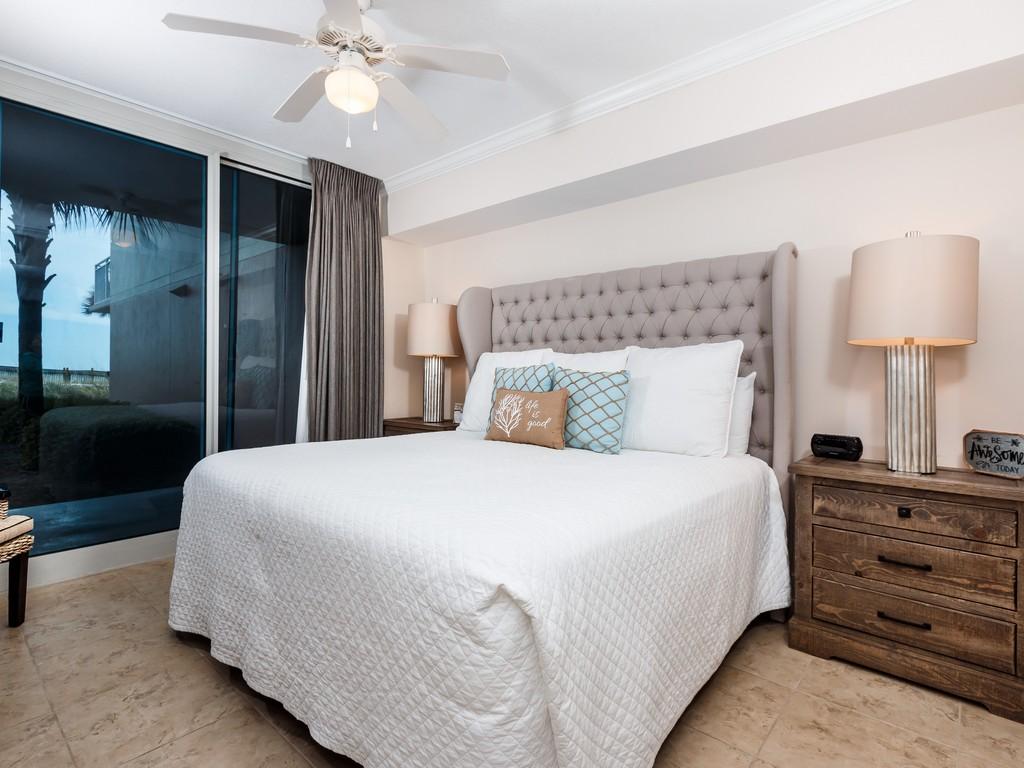 Waterscape B102 Condo rental in Waterscape Condo Rentals in Fort Walton Beach Florida - #25