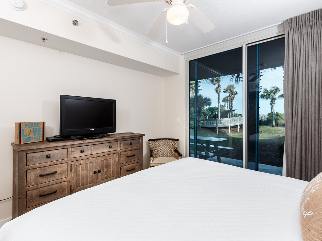 Waterscape B102 Condo rental in Waterscape Condo Rentals in Fort Walton Beach Florida - #27