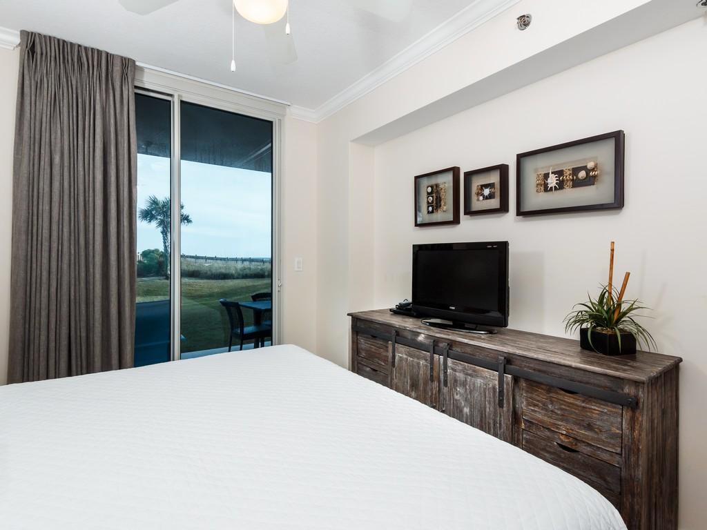 Waterscape B102 Condo rental in Waterscape Condo Rentals in Fort Walton Beach Florida - #35