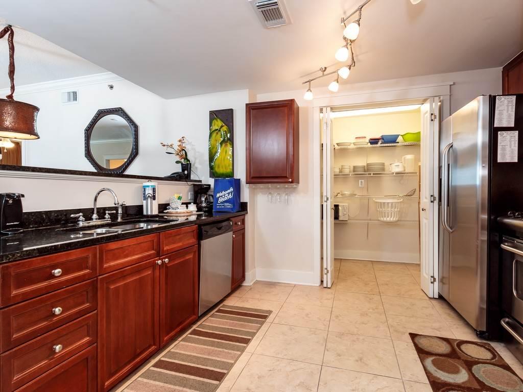 Waterscape B107H Condo rental in Waterscape Condo Rentals in Fort Walton Beach Florida - #9