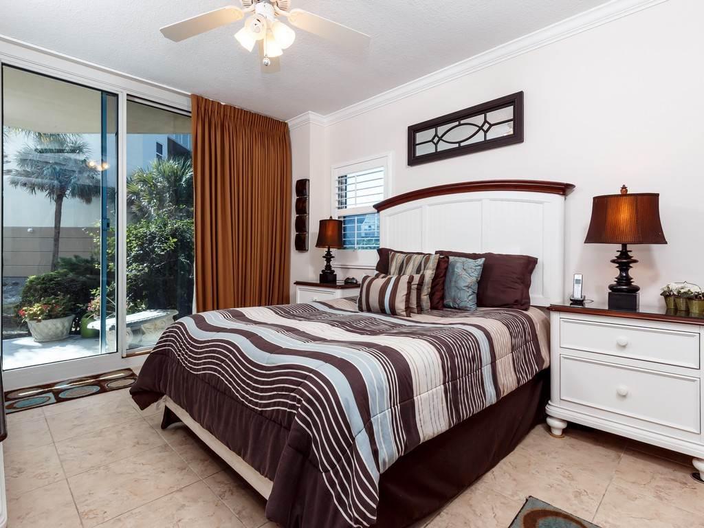 Waterscape B107H Condo rental in Waterscape Condo Rentals in Fort Walton Beach Florida - #11