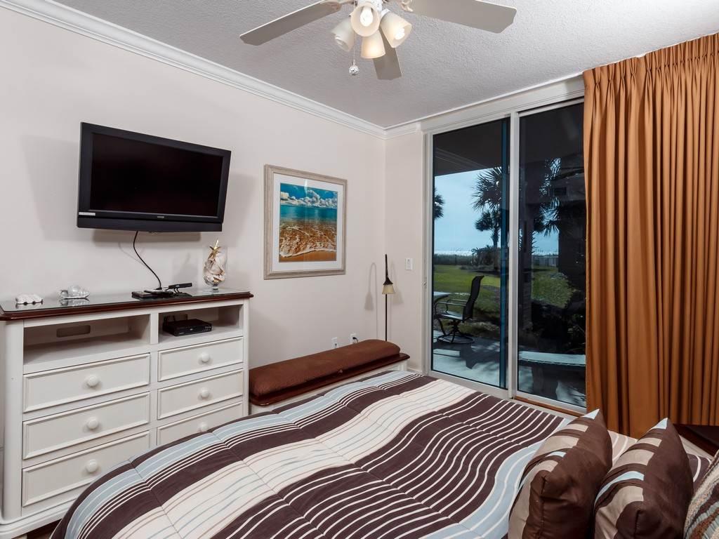 Waterscape B107H Condo rental in Waterscape Condo Rentals in Fort Walton Beach Florida - #13