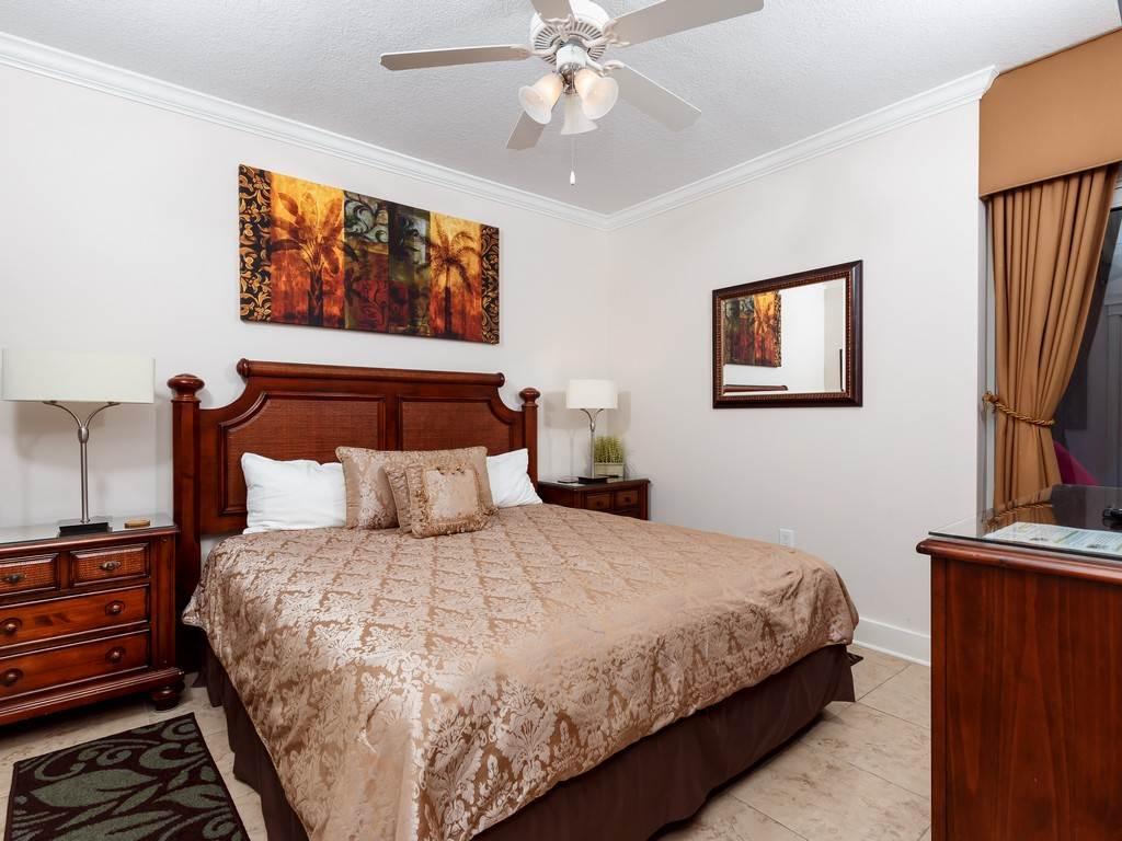 Waterscape B107H Condo rental in Waterscape Condo Rentals in Fort Walton Beach Florida - #19