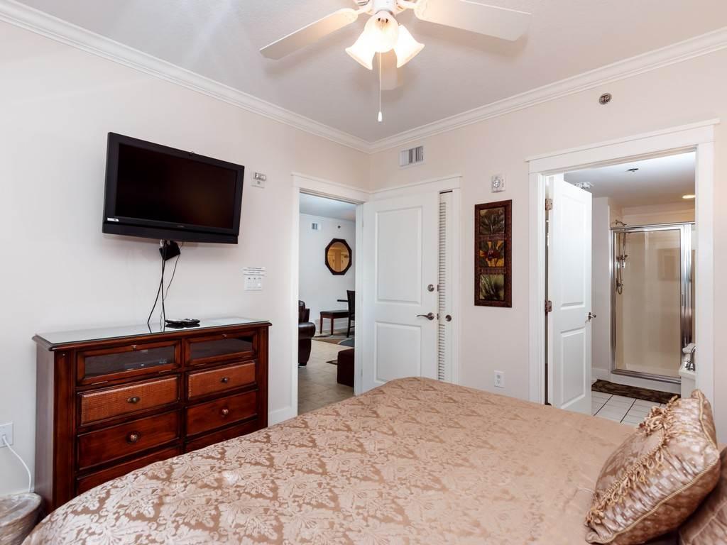 Waterscape B107H Condo rental in Waterscape Condo Rentals in Fort Walton Beach Florida - #21