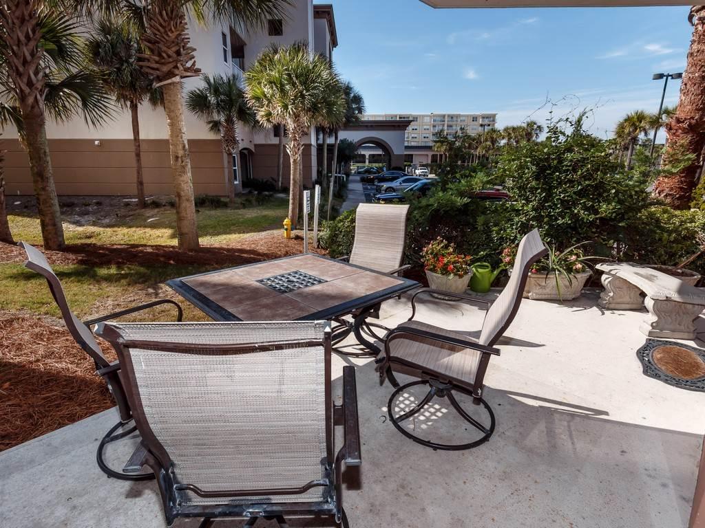 Waterscape B107H Condo rental in Waterscape Condo Rentals in Fort Walton Beach Florida - #37