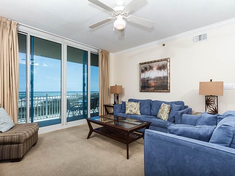 Waterscape B201 Condo rental in Waterscape Condo Rentals in Fort Walton Beach Florida - #1
