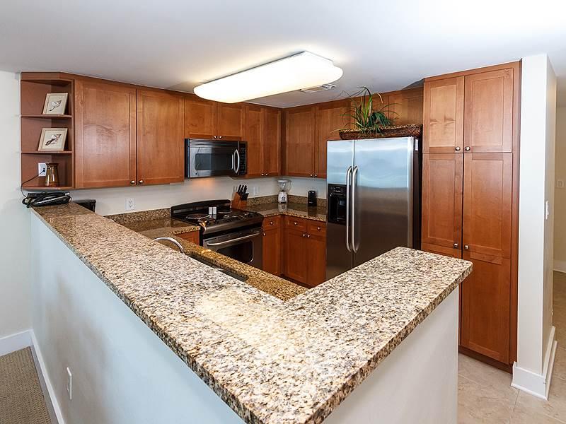 Waterscape B201 Condo rental in Waterscape Condo Rentals in Fort Walton Beach Florida - #11