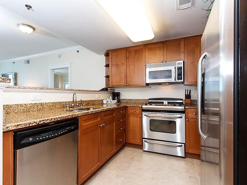 Waterscape B201 Condo rental in Waterscape Condo Rentals in Fort Walton Beach Florida - #13