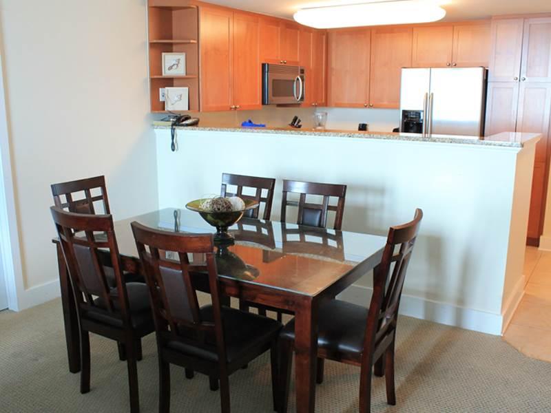 Waterscape B201 Condo rental in Waterscape Condo Rentals in Fort Walton Beach Florida - #15