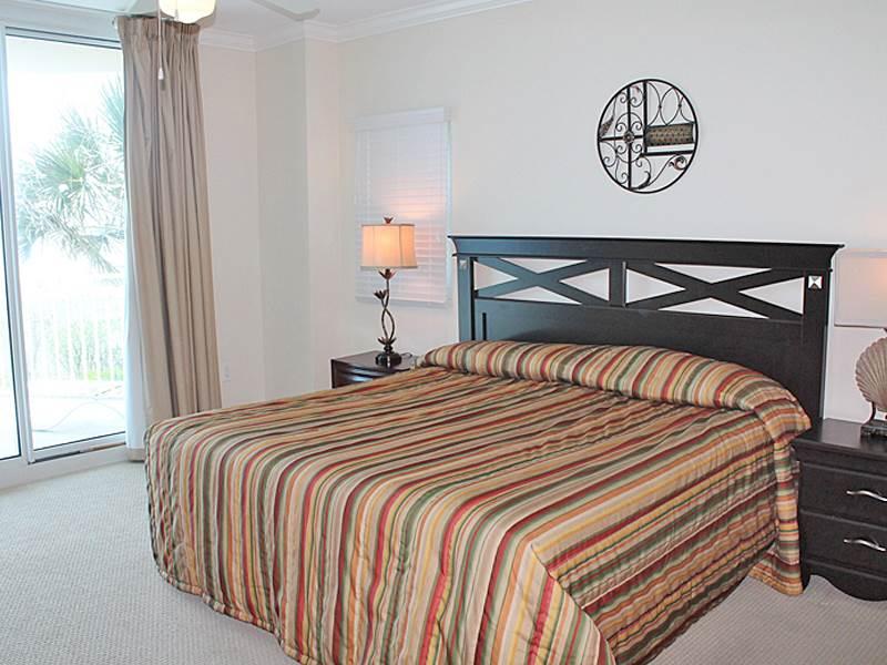 Waterscape B201 Condo rental in Waterscape Condo Rentals in Fort Walton Beach Florida - #23