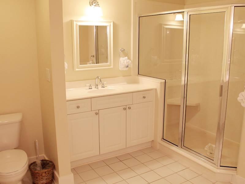 Waterscape B201 Condo rental in Waterscape Condo Rentals in Fort Walton Beach Florida - #29