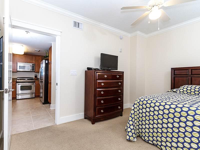 Waterscape B201 Condo rental in Waterscape Condo Rentals in Fort Walton Beach Florida - #39