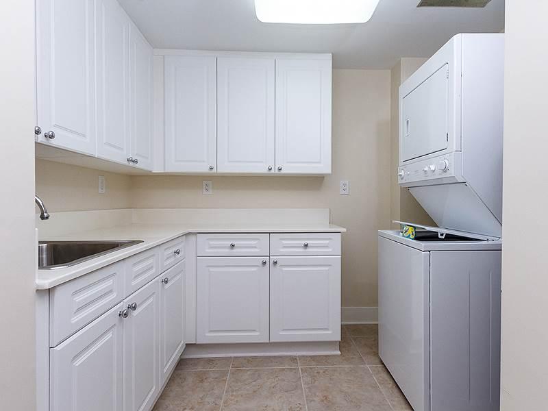 Waterscape B201 Condo rental in Waterscape Condo Rentals in Fort Walton Beach Florida - #47