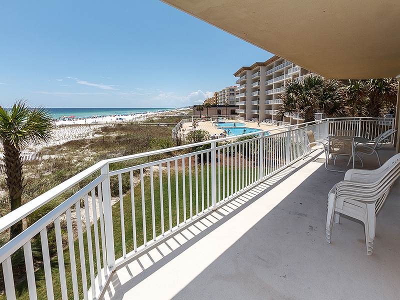 Waterscape B201 Condo rental in Waterscape Condo Rentals in Fort Walton Beach Florida - #51