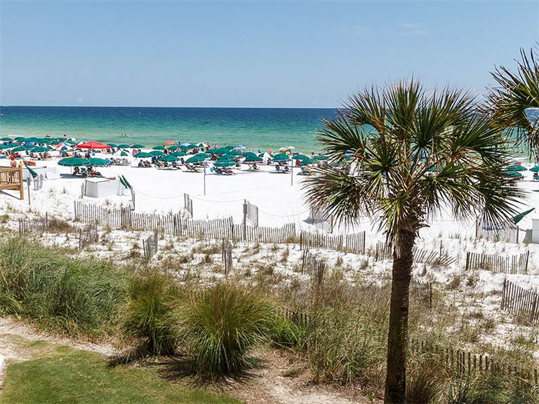 Waterscape B201 Condo rental in Waterscape Condo Rentals in Fort Walton Beach Florida - #53