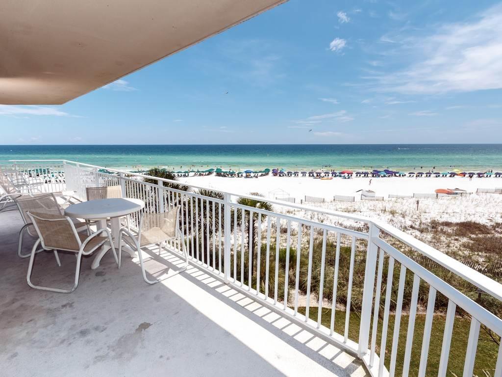 Waterscape B301 Condo rental in Waterscape Condo Rentals in Fort Walton Beach Florida - #7