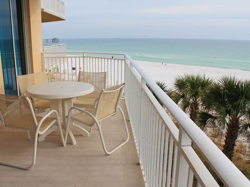 Waterscape B301 Condo rental in Waterscape Condo Rentals in Fort Walton Beach Florida - #9