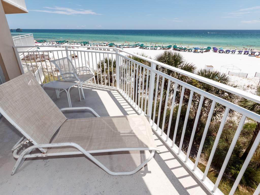 Waterscape B301 Condo rental in Waterscape Condo Rentals in Fort Walton Beach Florida - #11
