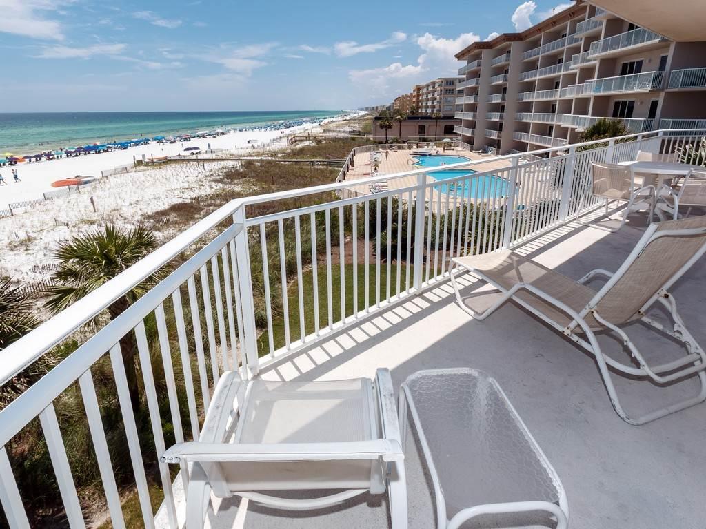Waterscape B301 Condo rental in Waterscape Condo Rentals in Fort Walton Beach Florida - #13