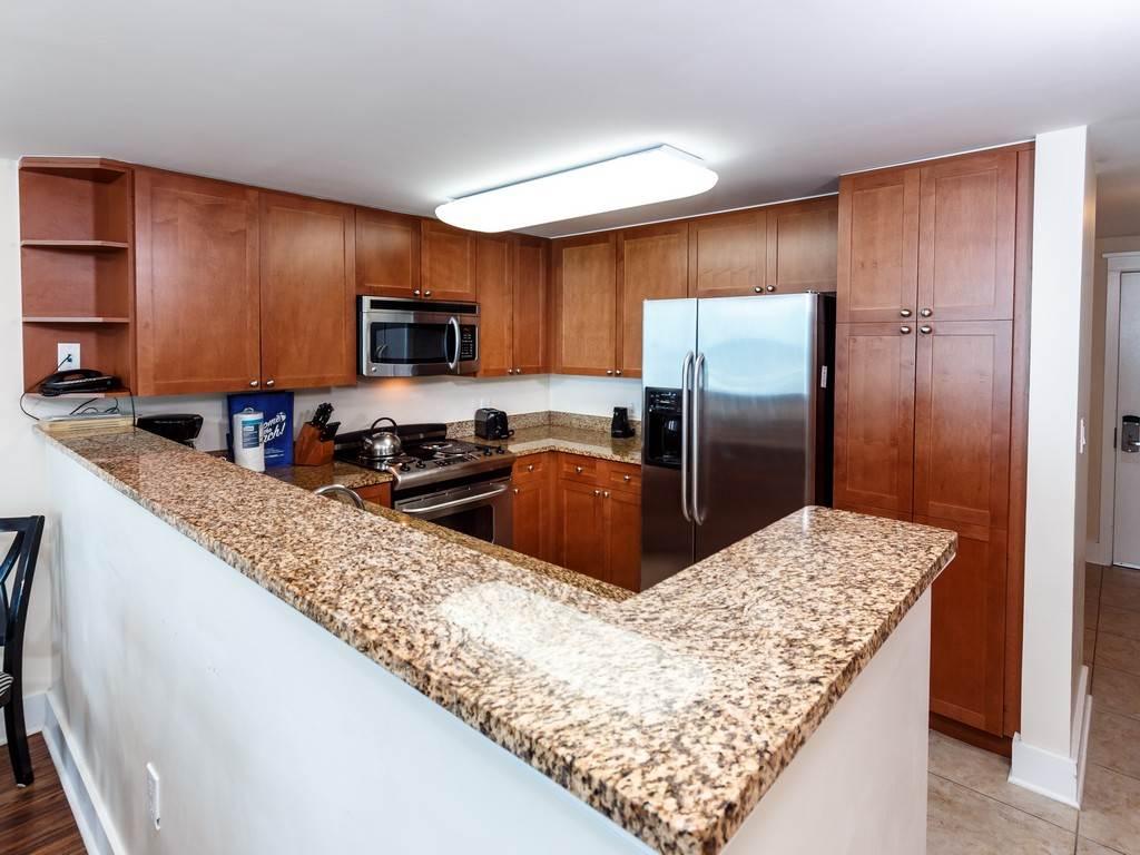 Waterscape B301 Condo rental in Waterscape Condo Rentals in Fort Walton Beach Florida - #21