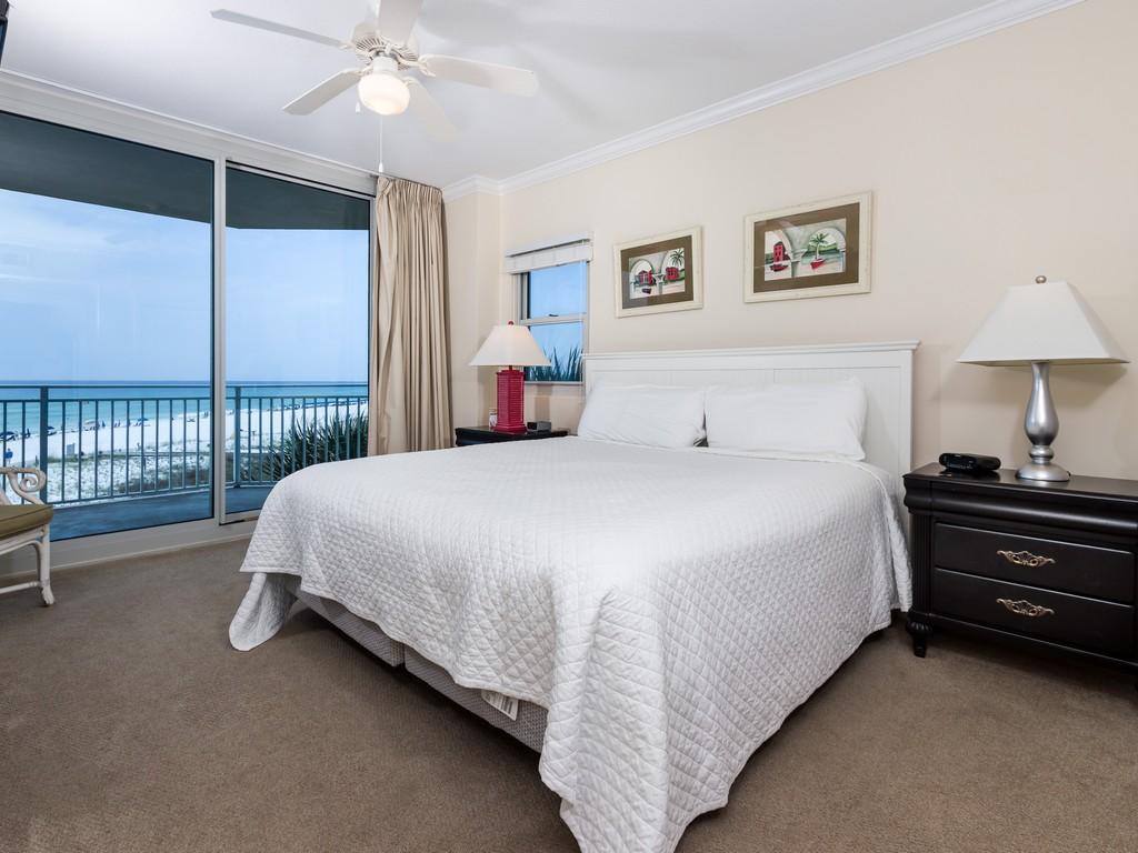 Waterscape B301 Condo rental in Waterscape Condo Rentals in Fort Walton Beach Florida - #25