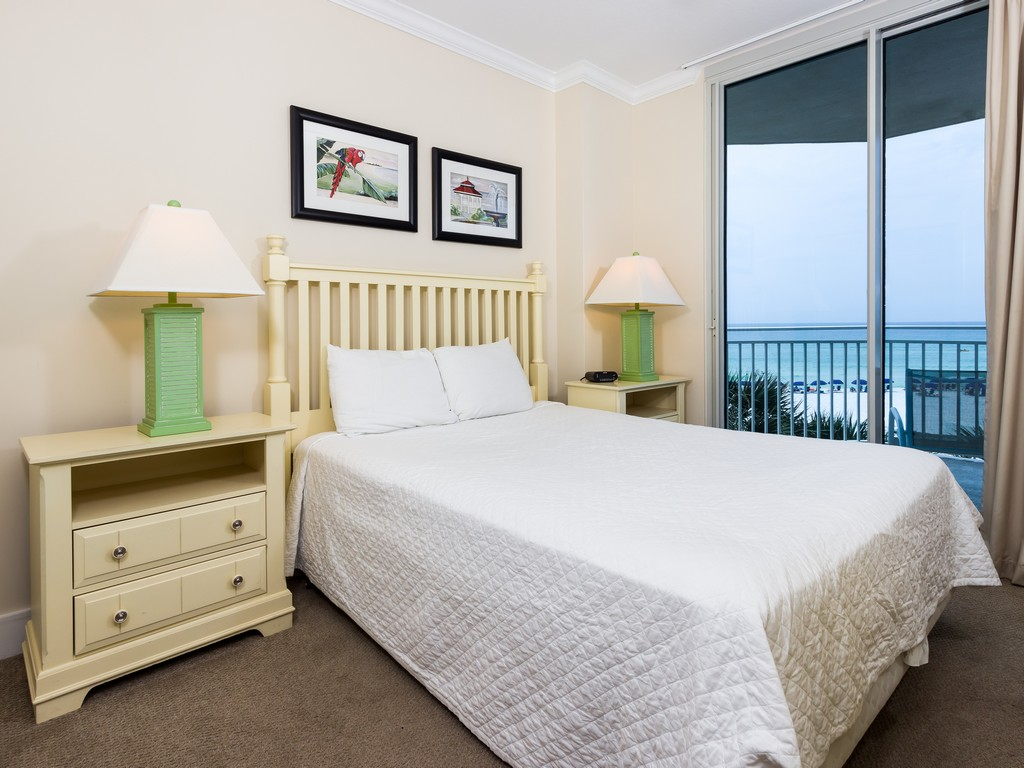 Waterscape B301 Condo rental in Waterscape Condo Rentals in Fort Walton Beach Florida - #27