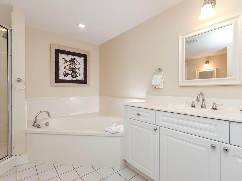 Waterscape B301 Condo rental in Waterscape Condo Rentals in Fort Walton Beach Florida - #33