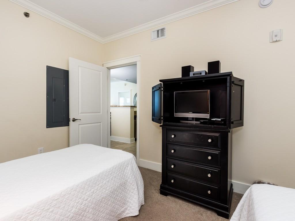 Waterscape B301 Condo rental in Waterscape Condo Rentals in Fort Walton Beach Florida - #37