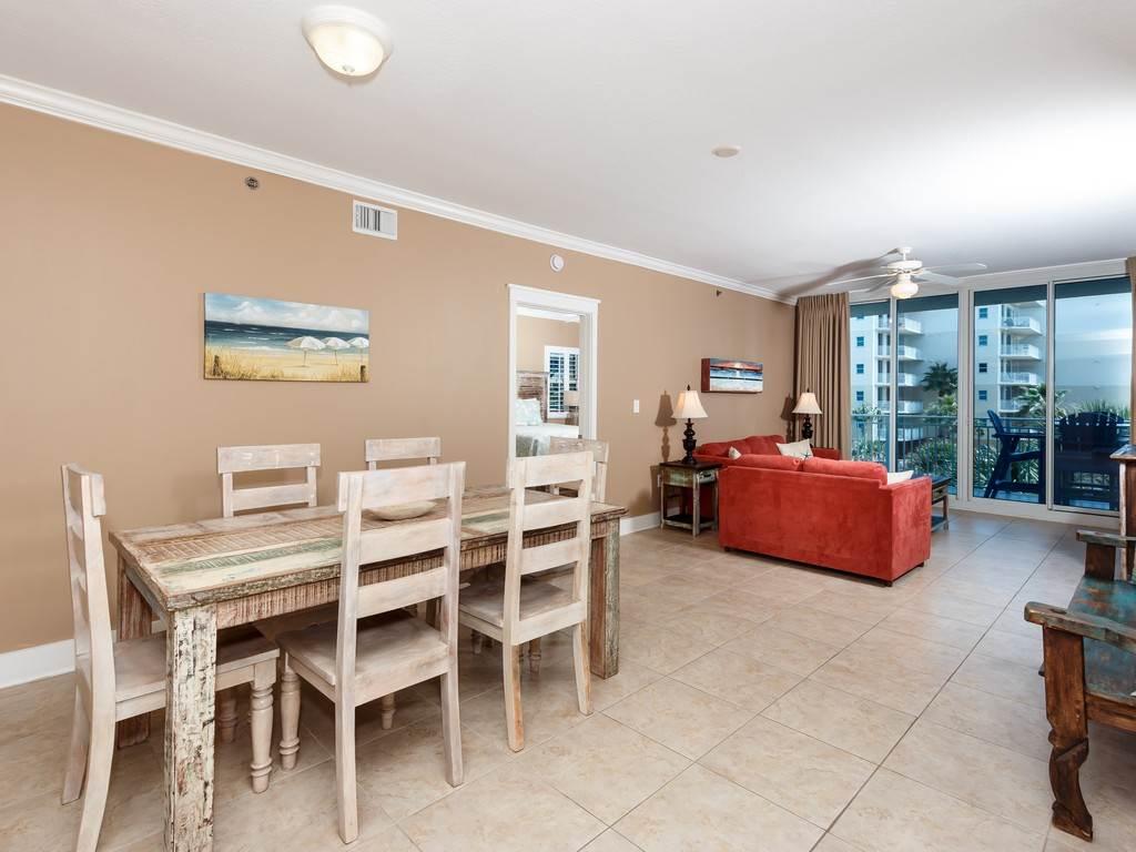 Waterscape B308 Condo rental in Waterscape Condo Rentals in Fort Walton Beach Florida - #15