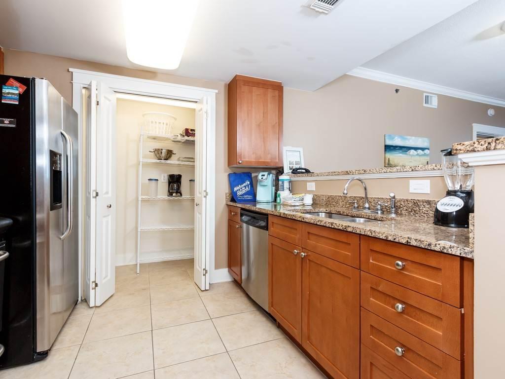 Waterscape B308 Condo rental in Waterscape Condo Rentals in Fort Walton Beach Florida - #19
