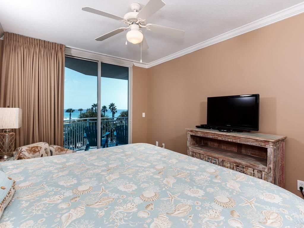 Waterscape B308 Condo rental in Waterscape Condo Rentals in Fort Walton Beach Florida - #25