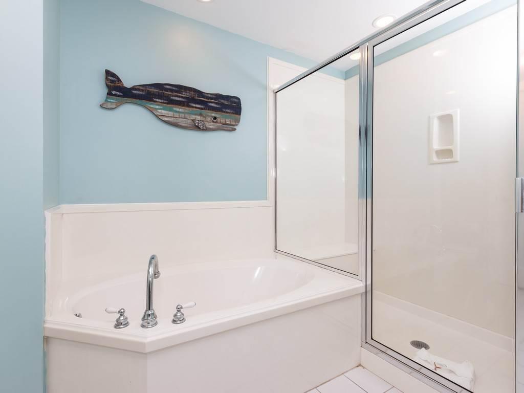Waterscape B308 Condo rental in Waterscape Condo Rentals in Fort Walton Beach Florida - #33