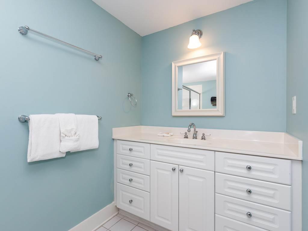 Waterscape B308 Condo rental in Waterscape Condo Rentals in Fort Walton Beach Florida - #35
