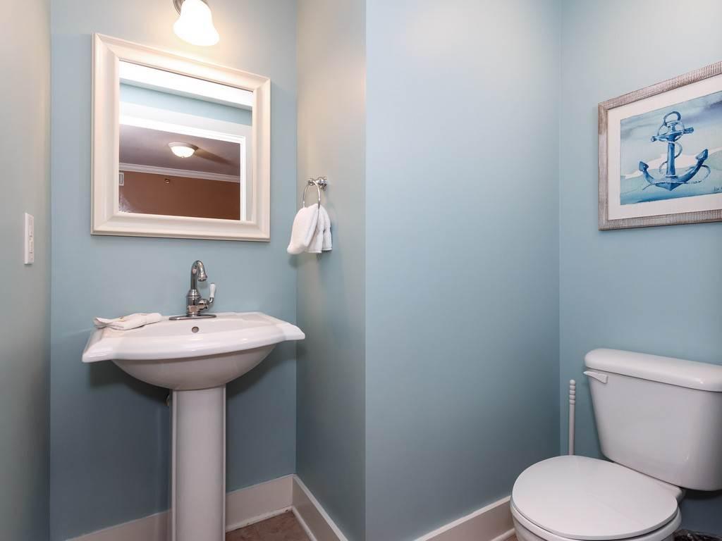 Waterscape B308 Condo rental in Waterscape Condo Rentals in Fort Walton Beach Florida - #39