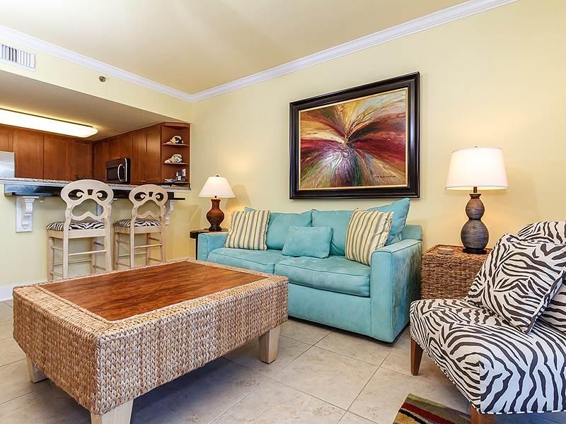 Waterscape B324 Condo rental in Waterscape Condo Rentals in Fort Walton Beach Florida - #3