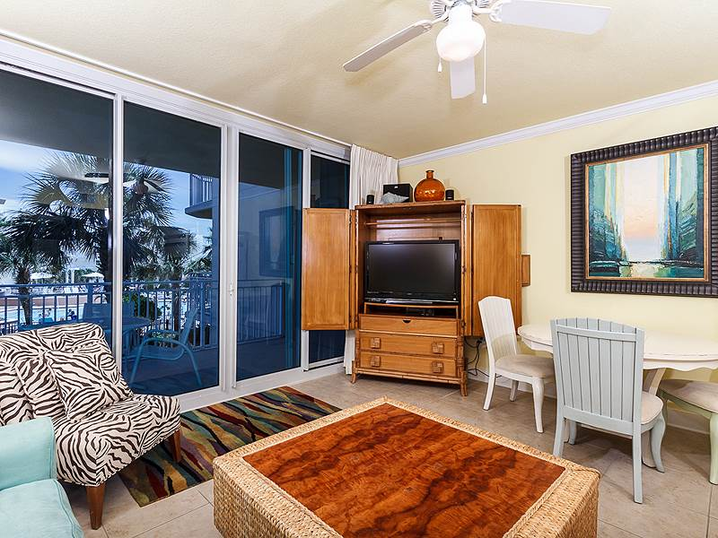 Waterscape B324 Condo rental in Waterscape Condo Rentals in Fort Walton Beach Florida - #5